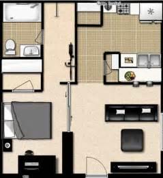 Ikea Space Planner ordinary floor space planner #5: ikea-ikea-pax-wardrobe-system__