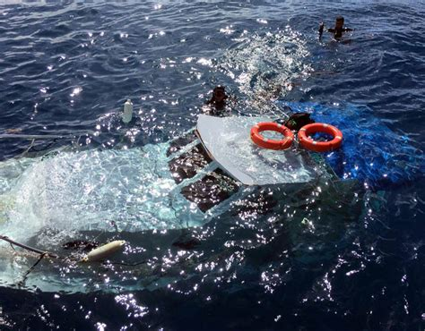 the boat was drowned 25 migrants drowned as a boat capsized migrant crisis