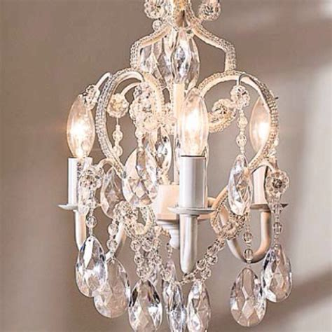 chandeliers for girls bedrooms awesome chandelier for girls bedroom idea mbnanot com