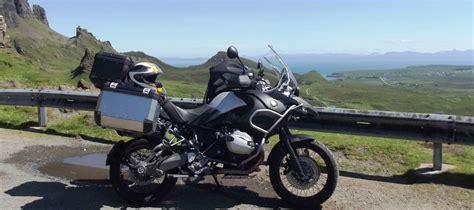 Fan Evcoss ch 226 teaux fant 244 mes et lochs 224 moto avec west bikes