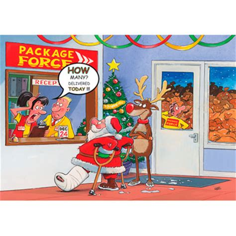 Gift Card Next Day Delivery - personalised christmas cards from promotional choice promotional christmas cards