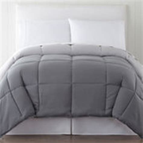 jcpenney down comforter sale view all bedding for bed bath jcpenney