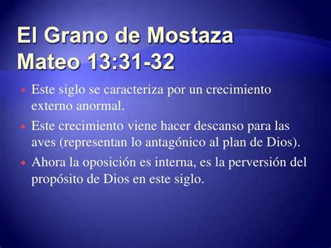 profecias en el siglo xxi profec 237 as sobre el presente siglo
