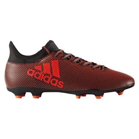 Adidas X 17 3 In Adidas adidas x 17 3 fg buy and offers on goalinn