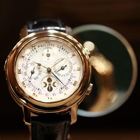 Patek Philipe buy a patek philippe patek philippe watches