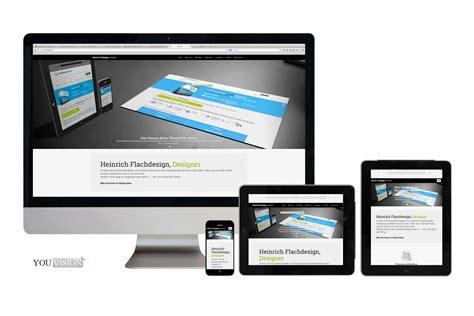Homepagevorlage Blogvorlage Landingpage Vorlage Css Template Hp Photo Printing Templates