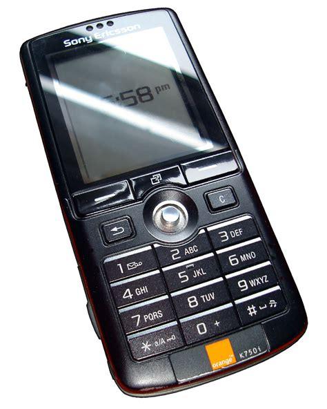 Sony Ericsson K750 sony ericsson k750i wikiwand