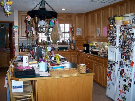 Organize Kitchen Cabinets How To Organise Your Kitchen 171 Appliances Online Blog