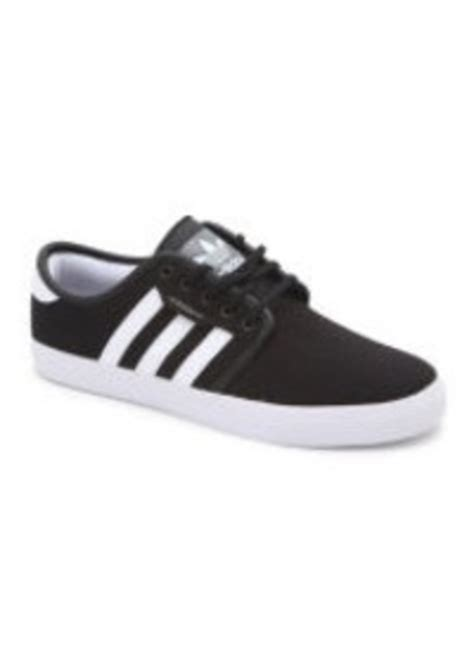 adidas adidasseeley black canvas shoes shoes shop it to me