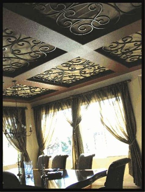 best 25 ceiling treatments ideas on pinterest ceiling