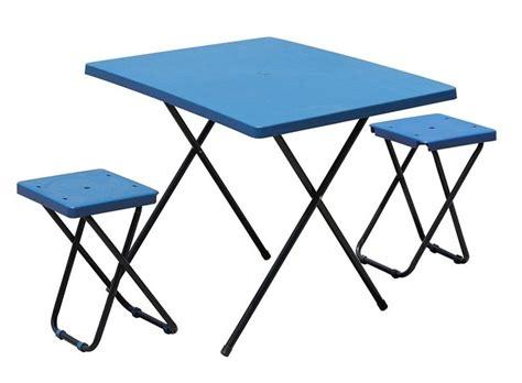 Meja Makan Plastik Minimalis 15 model meja makan lipat minimalis terbaru 2018 dekor rumah