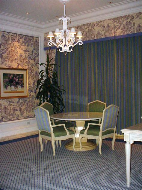 Bellagio In Room Dining by Best Las Vegas Hotel Room Vs Worst Las Vegas Hotel Room