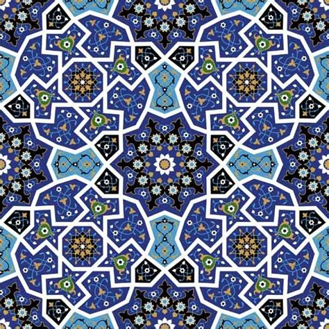 art of islamic pattern london 25 best ideas about islamic patterns on pinterest
