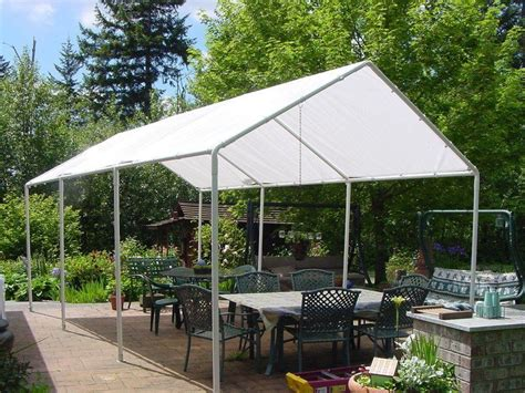 tarp awning diy 22 best diy sun shade ideas and designs for 2017
