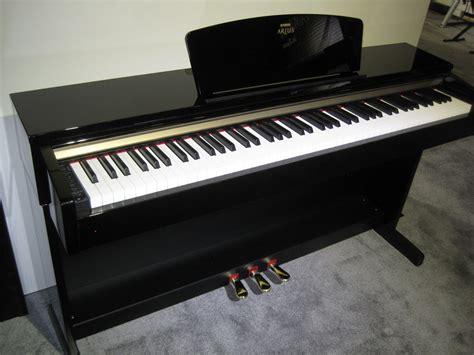 Digital Piano Cabinet by Az Piano Reviews Review Yamaha Ydp C71pe Digital Piano