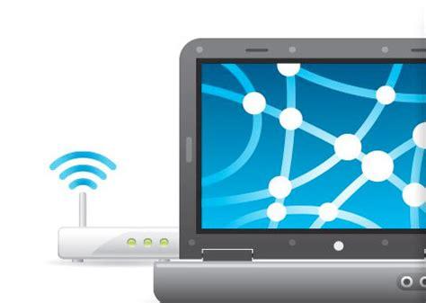 telecom home phone broadband plans home design and style