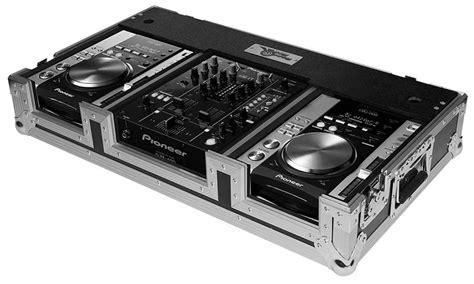 pioneer dj console price dj equipment soundworks audiovisual
