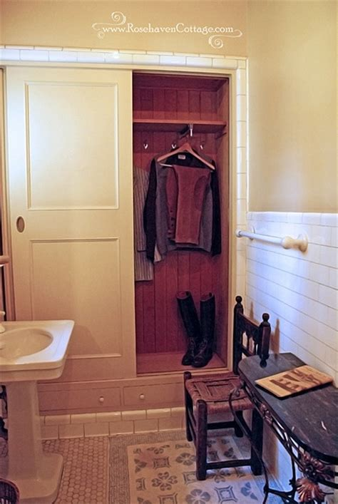 hearst castle bathrooms 38 best images about wr hearst marion davies on pinterest gothic in kitchen and