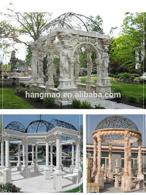 Quality Gazebo For Sale Quality Gazebo For Sale 28 Images Ce High Quality