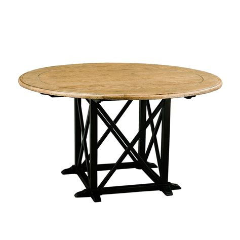 distressed black dining table provincial oak dining table 1400mm distressed black