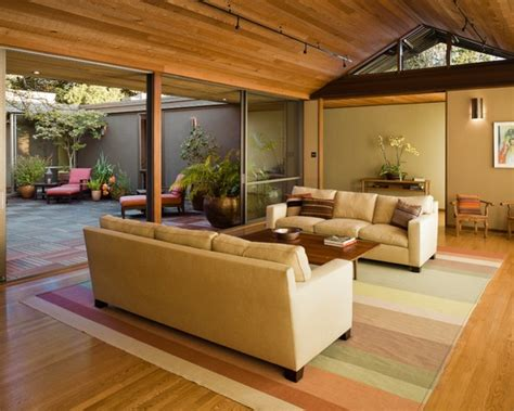 modern living room design pictures remodel decor and ideas modern 70 s ranch design pictures remodel decor and ideas
