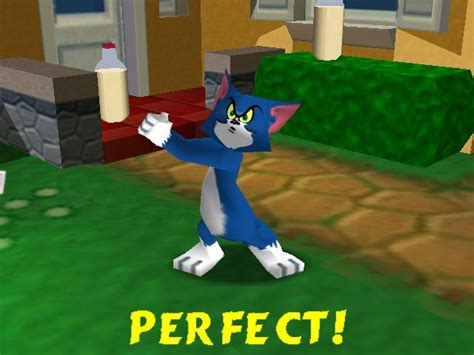 tom and jerry game for pc free download full version tom and jerry in fists of furry pc game full version free