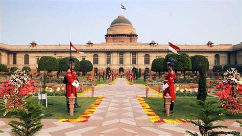 viceroys house viceroy s house will commemorate independence of india
