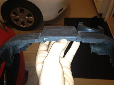 timing belt replacement steps updated  shadowlord volvo diys diy