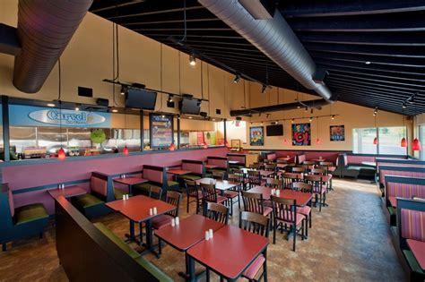 sw house grill sw house grill 28 images mulligan s house bar grill