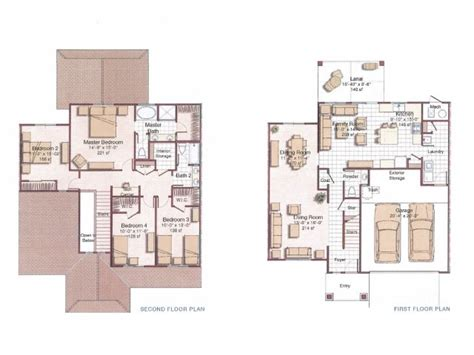 Eglin Afb Housing Floor Plans Eglin Afb Housing Floor Plans Eglin Afb 4 Bedroom Homes Floor Plan Favorite Places Spaces