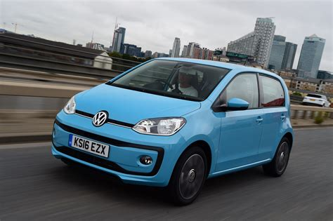 volkswagen up vs skoda citigo pictures auto express