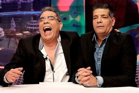 imagenes de gran hermano vip 2015 los chunguitos expulsados de gran hermano vip por