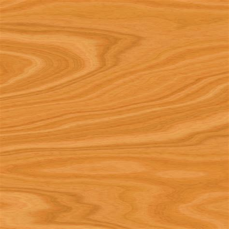wood pattern light wood grain light a graphic timber pattern in beige and
