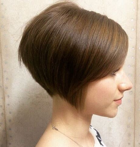hairstyles for short hair everyday short everyday hairstyles