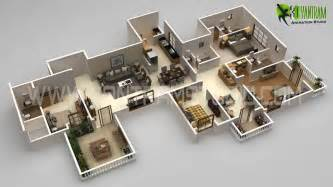 3d Floor Plan Creator floor floorplan creator 3d floor plan design interactive designer
