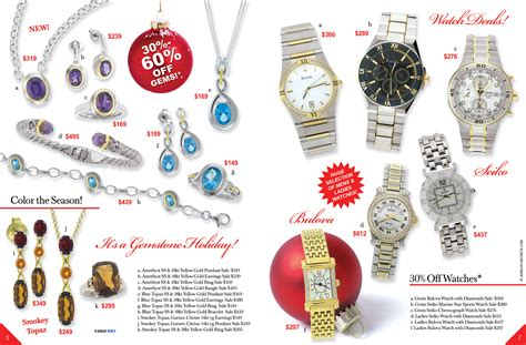 jewelry catalogs jewellery catalogue design sles www imgkid the