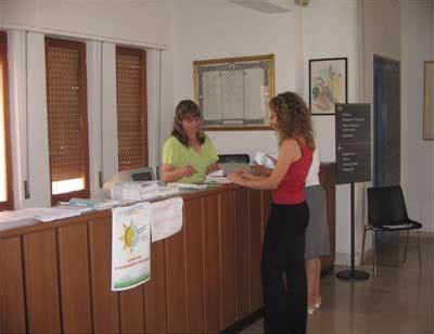 ufficio relazioni col pubblico comune di settimo san pietro ufficio relazioni con il