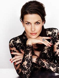 bridget moynahan beauty secrets 1000 images about bridget moynahan on pinterest bridget