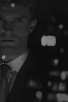9480 best Christian Grey images on Pinterest in 2018