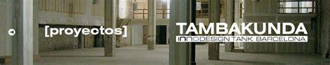 design thinking español tambakunda estudio de diseo industrial en barcelona