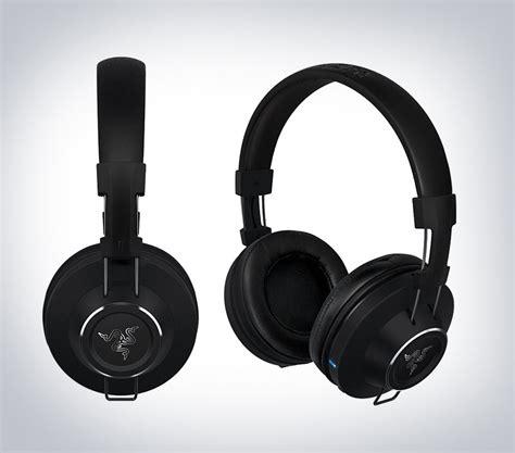 Headset Bluetooth Razer top 10 best razer headset headphone collection 2017 for
