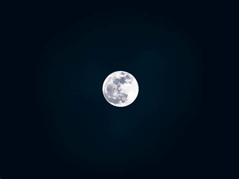 moon sky dark blue photography spots wallpaper