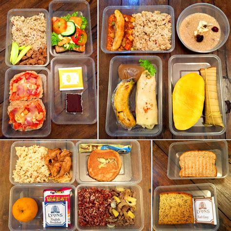 weight management food delivery want to lose weight here s how to get started cosmo ph