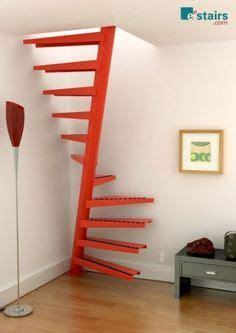 Escaliers Gain De Place 4655 by Escaliers 224 Pas Japonnais Avec Rangements Int 233 Gr 233 S