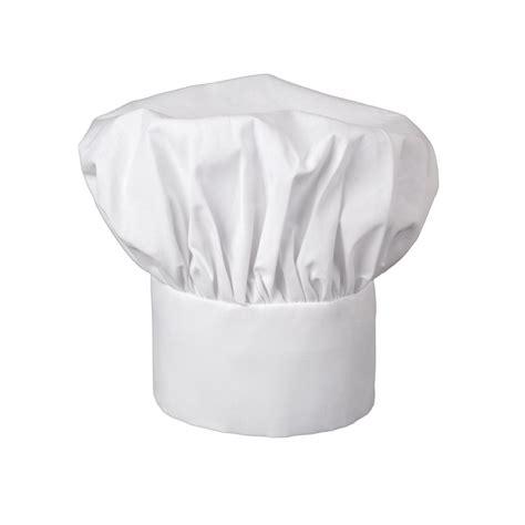 baker chef hat