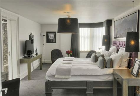 bedroom design glasgow blythswood five stars hotel in the heart of glasgow