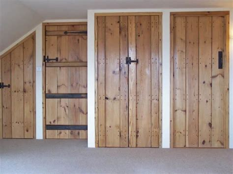 cupboard doors cupboard door oak kitchen cupboard doors quot quot sc quot 1 quot st quot quot ebay