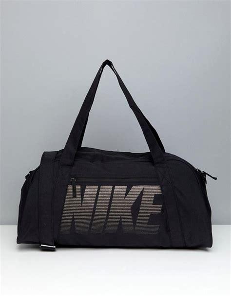 Trabel Bag Nike nike nike sparkle travel bag