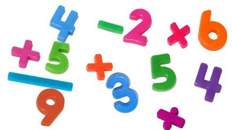 imagenes matematicas para facebook matematicas portada