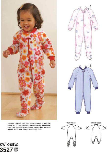 pajama pattern best 20 pajama pattern ideas on